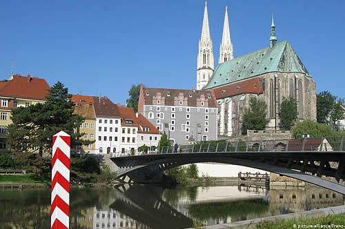¿Tendrá el Hollywood alemán un alcalde de la ultraderechista AfD?