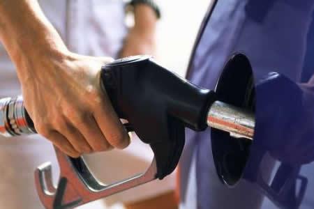 Asociación de Surtidores da la bienvenida a gasolina Ron 91 que será beneficioso para el consumidor