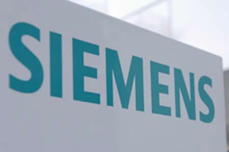 Siemens reducirá 6.900 empleos, la mitad en Alemania y 1.100 en resto Europa
