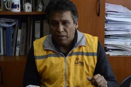 Alcaldía procesará a quienes talaron 50 árboles en zona Sur