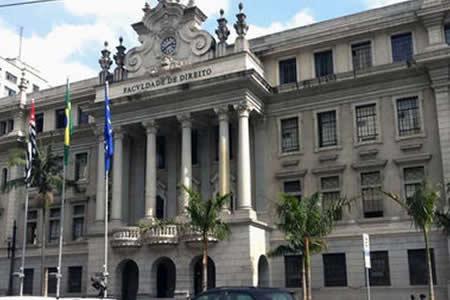 Tres universidades latinoamericanas, entre las 150 mejores en empleabilidad