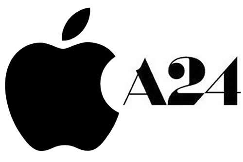 Apple se adentrará en el cine independiente de la mano del estudio A24