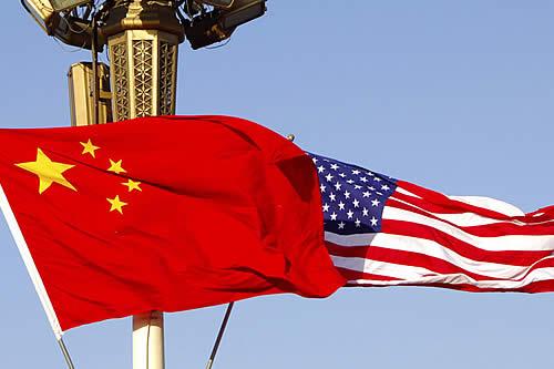 Quizás no son necesarias más sanciones contra China porque Pekín desea un acuerdo comercial: Trump