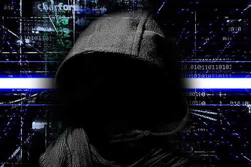 WSJ: Piratas chinos roban datos de la Armada de EE.UU. incluidos diseños de misiles