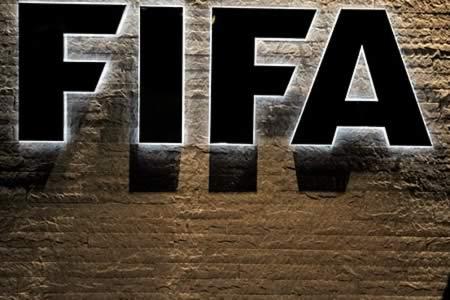 Sanción de por vida a oficial FIFA por pagos ilícitos y falta de colaboración