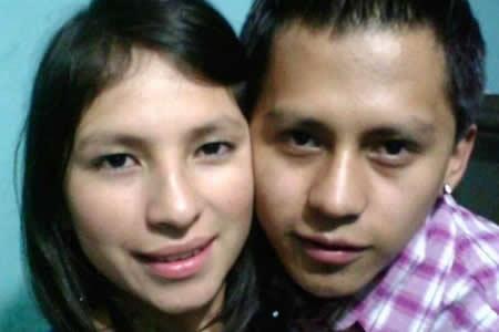 Surgen más indicios en el caso de la pareja desaparecida