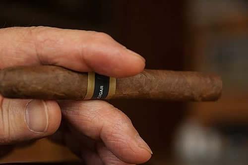 Fiesta de puros en Cuba abre este lunes dedicada a los 500 años de La Habana