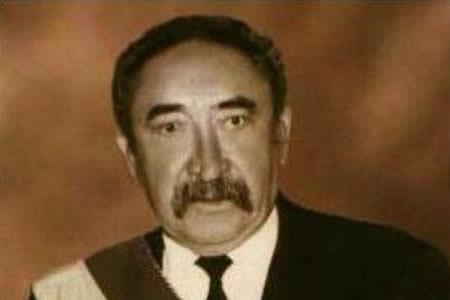 En Tarija velan restos del líder del FRI Oscar 'Motete' Zamora