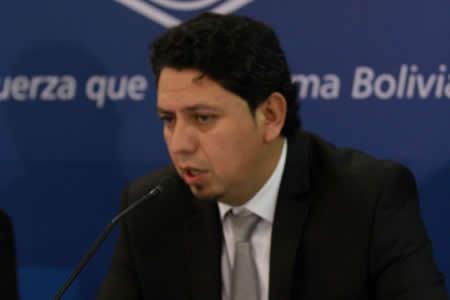 YPFB agenda reuniones con 16 petroleras en Foro de Países Exportadores de Gas