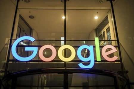 Google exhorta a digitalización de empresas para evitar decaer ante cambios