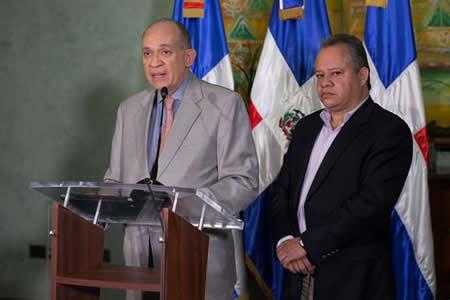 """La oposición venezolana celebra """"paso importante"""" en negociación con Gobierno"""