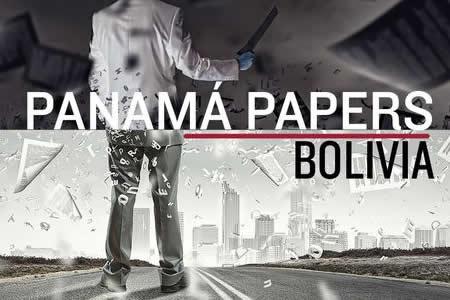 Comisión investigadora de Papeles de Panamá inició pesquisa sobre caso Comteco y Akapana