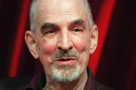 Un manuscrito desconocido de Ingmar Bergman será convertido en película