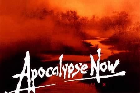 """Coppola desarrollará un videojuego basado en su clásico """"Apocalypse Now"""""""