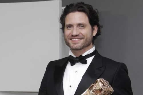 """Édgar Ramírez se une a """"Jungle Cruise"""" y The Rock alaba a su director español"""