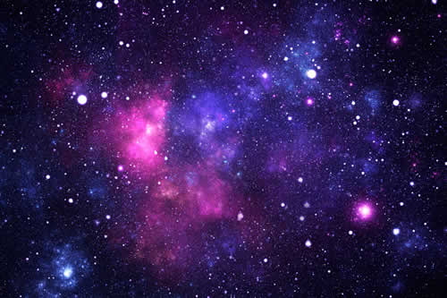 """Definen el """"ADN"""" de 340.000 estrellas para encontrar a los hermanos del sol"""