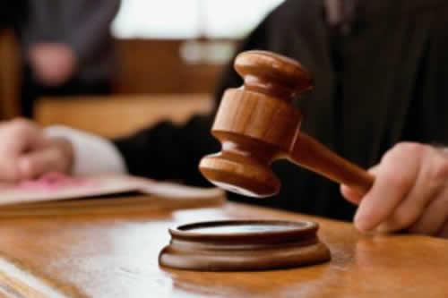TSJ proyecta iniciar en julio juicios de responsabilidades
