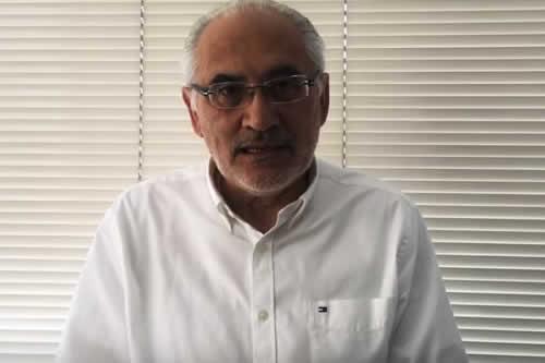 """Mesa: Gobierno del MAS ha bebido el """"veneno"""" del poder"""
