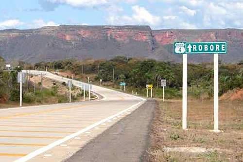 Afirman que privados son dueños de tierras fiscales en Roboré