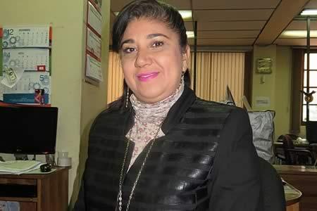 Juez envía a la cárcel a Alcaldesa de Guayaramerín por supuesta corrupción