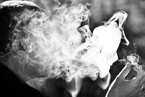 El tabaquismo nos hace envejecer hasta dos veces más rápido