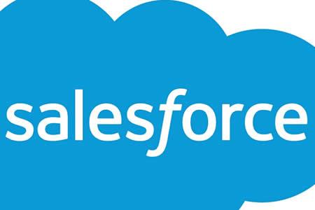 Salesforce, líder en CRM, confía en crecimiento exponencial en Latinoamérica