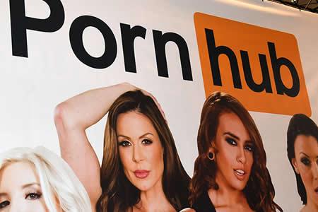 PornHub registró cifras récord de visitas en Hawái durante la falsa alarma de ataque nuclear