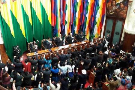 Ministerio de Trabajo confirma feriado nacional para lunes