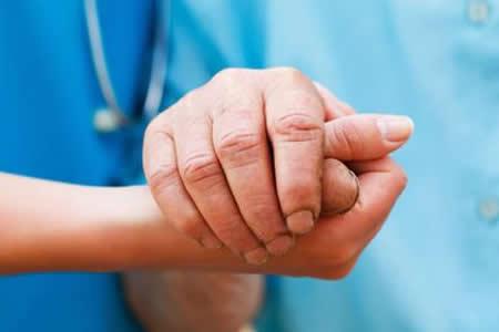 El calcio puede influir en el desarrollo del Parkinson, según un estudio