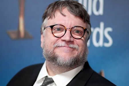 Guillermo Del Toro, directo al Óscar tras el BAFTA