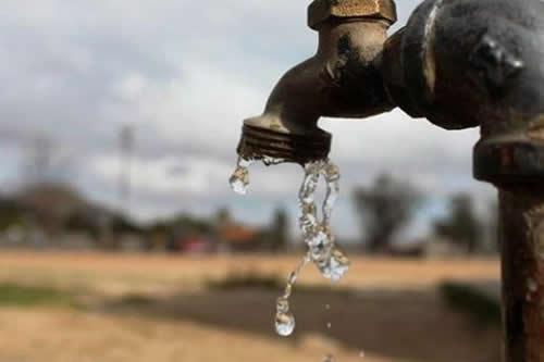 La Unesco dice que la solución para el agua está en la naturaleza