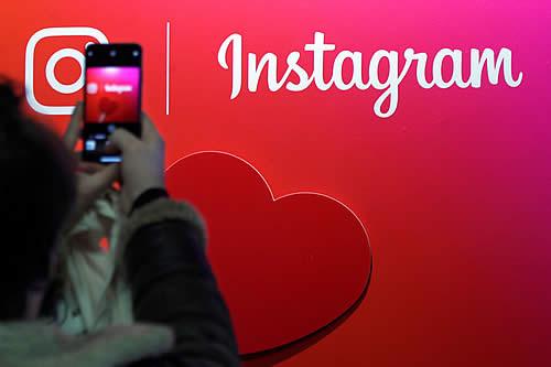 Instagram podría eliminar una de las funciones más valiosas para las publicaciones de sus usuarios