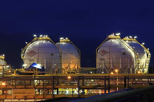 Argentina IEASA llega el lunes para dialogar sobre facturas impagas y nominaciones de gas