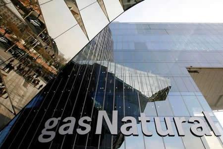 Gas Natural vende a Brookfield negocio gas en Colombia por 482 millones euros