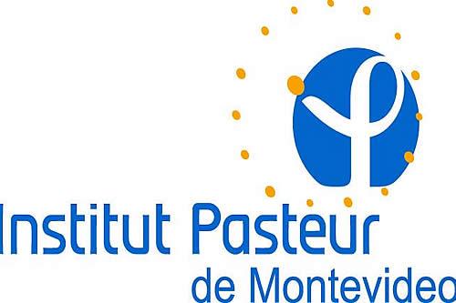 Instituto francés busca instalarse en Bolivia para avanzar en el tratamiento contra la leucemia