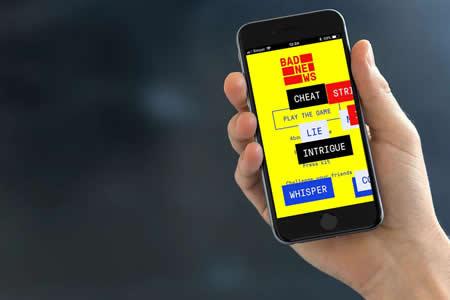 Un juego online, alternativa educativa para luchar contra las noticias falsas