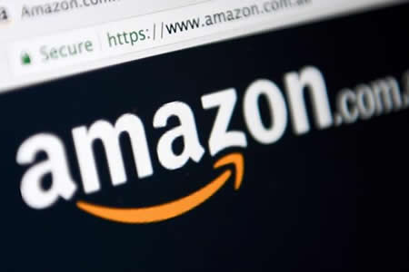 Dueño de Amazon diseña un reloj para medir el tiempo durante diez milenios