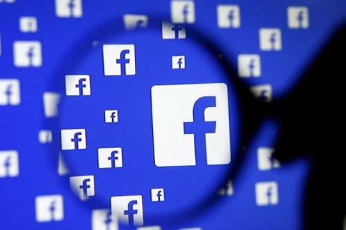 """Facebook está """"escandalizada"""" por caso de filtración y dice que fue engañada"""