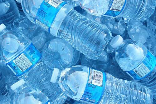 La escasez de agua afectará en 2050 a dos tercios de la población mundial