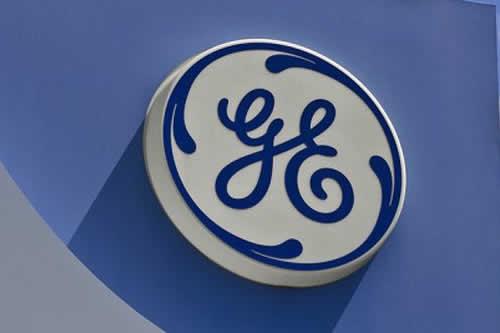 General Electric acumula pérdidas de 1.184 millones en el primer trimestre