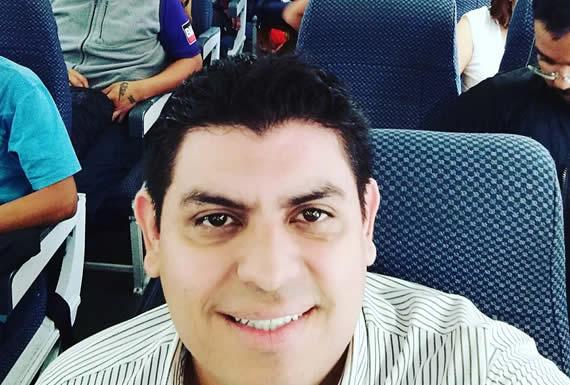 Humberto Peinado: ¿Evangelista o separatista?