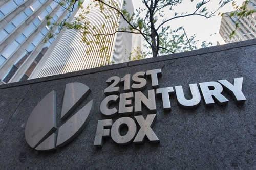 Disney torpedea propuesta de Comcast sobre la Fox con nueva oferta mejorada