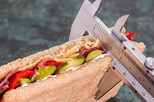 ¿Quiere perder peso? La clave está en la mente