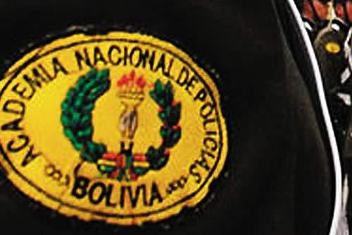 Caso Anapol: Citarán a 261 postulantes que aprobaron examen irregularmente