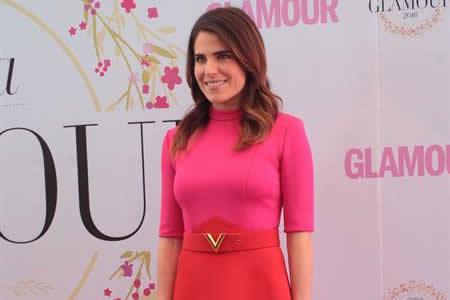 Televisa rompe con Gustavo Loza tras denuncia de Karla Souza
