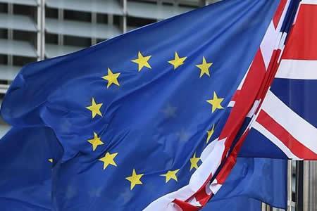 El 70% de empresas escocesas quiere permanecer en mercado único, según sondeo