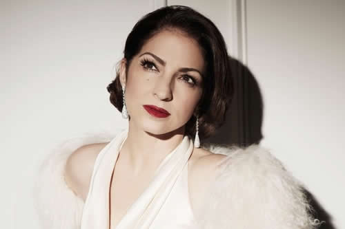 "Un tema de Gloria Estefan o la música de ""The Sound of Music"",tesoros de EEUU"