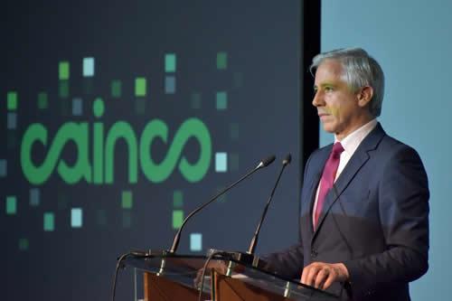 García Linera asegura que Bolivia no descuida la salida por el Océano Atlántico