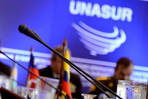 Bolivia ante el reto de impulsar y evitar rupturas definitivas en la Unasur
