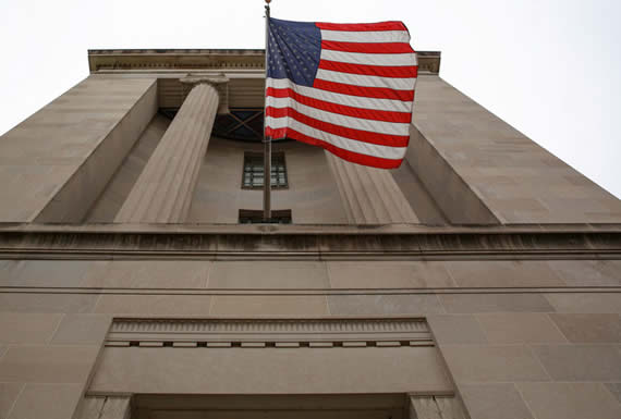 EE.UU. impone sanciones contra dos empresas y un centro de capacitación de Rusia